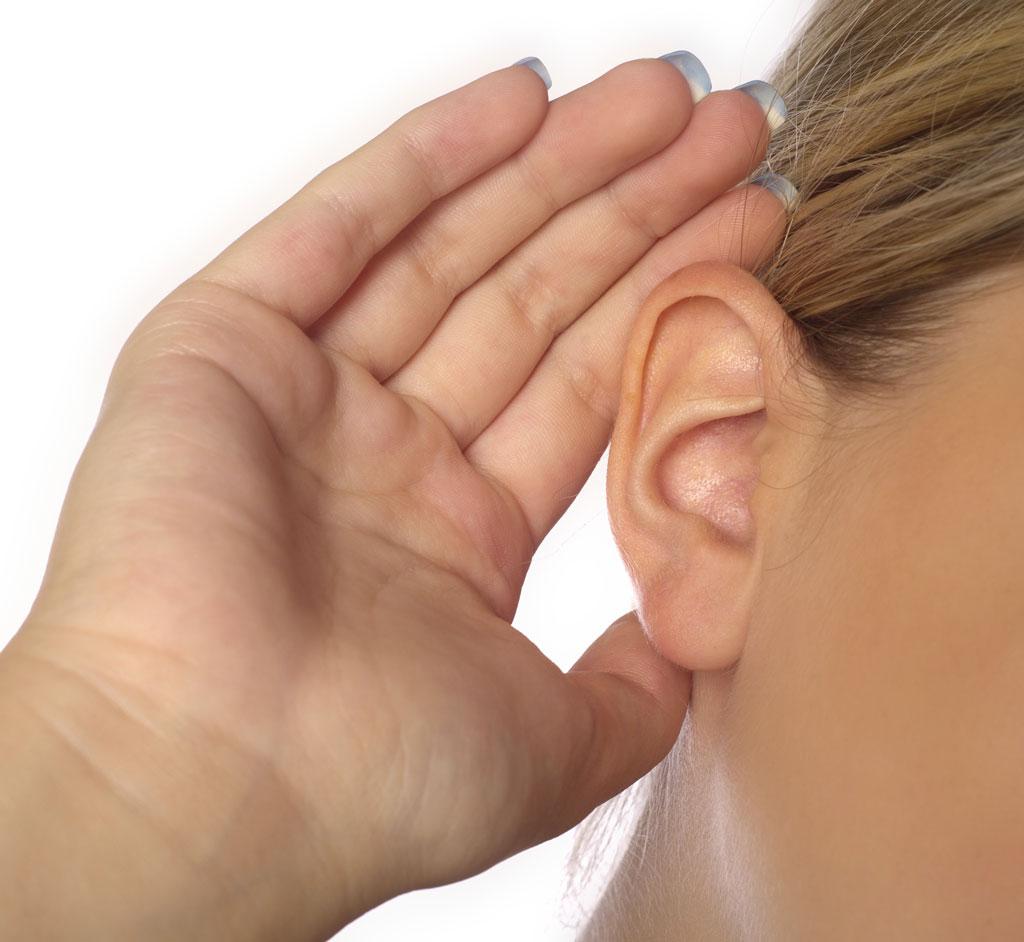 Intervention oreilles décollées
