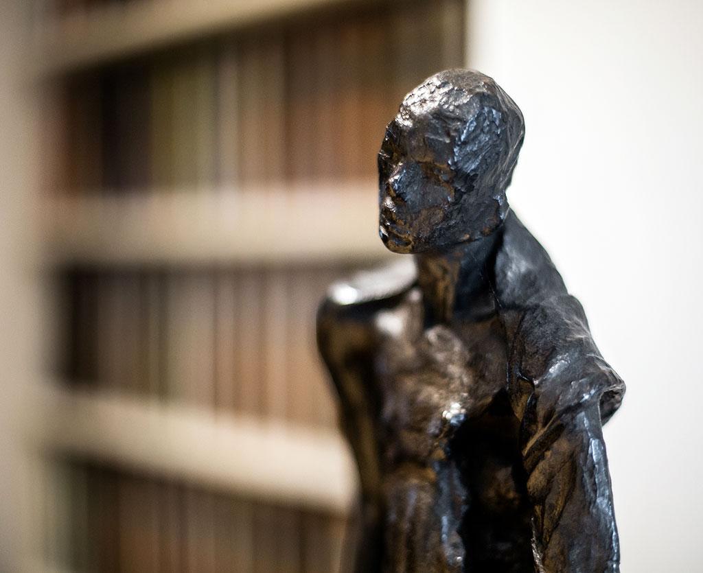 Sculpture et chirurgie esthétique