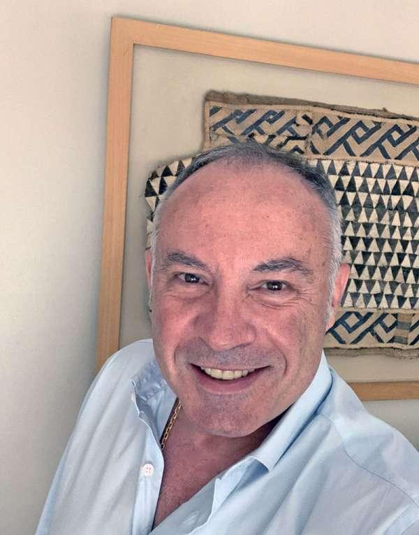 Docteur Philippe Legaillard